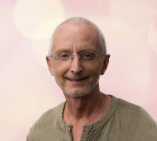 Achim Söllner - Stiftung Der rote Faden
